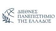 Διεθνές Πανεπιστήμιο Αθηνών